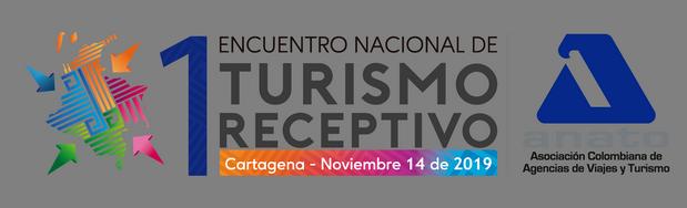 Encuentro Nacional de Turismo Receptivo