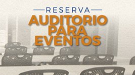 auditorio-anato