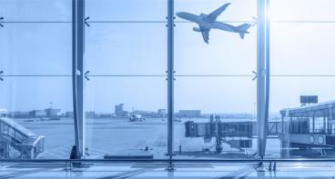 """""""Aplaudimos la iniciativa de las aerolíneas de establecer más conectividad doméstica"""": ANATO"""